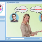 Alameda Project: e-learning per bambini e libri partecipati