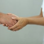 Che cos'è, come funziona e a che serve l'empatia?