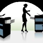 Il corretto uso delle macchine fotocopiatrici a scuola