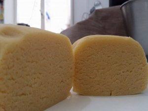 Pasta sablée: ricetta per biscotti e crostate