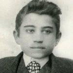 Tema di quinta elementare di Antonio Gramsci