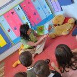 """PON """"Per la scuola"""" e scuola dell'infanzia statale: accolte le nostre richieste su modalità di realizzazione delle attività e proroga per la presentazione delle candidature"""