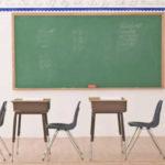 Insegnare senza libri, senza verifiche, senza voti e senza cattedra