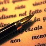 La CSEE/ETUCE scrive al governo italiano per supportare i sindacati