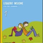 Leggere insieme: libri di racconti (soprattutto) per BES e DSA