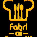 Ricetta Falafel di ceci | Polpette di ceci  | Ricetta Originale