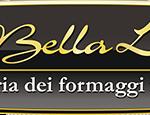 Lodigrana Bella Lodi,amore al primo assaggio