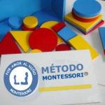 """Metodo Montessori: l'apprendimento per scoperta e per """"costruzione"""" delle conoscenze"""