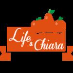 CROSTATA SALATA CON VERDURE | quiche with vegetables