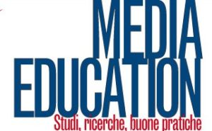 La media education come settore transdisciplinare