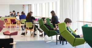 Viaggio nella scuola finlandese in una diretta gratuita