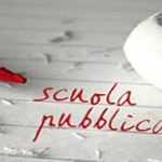 Alessandro D'Avenia e Valeria Fedeli si scrivono mentre la scuola pubblica agonizza
