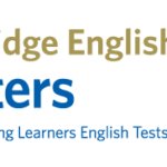 A lezione di inglese con i video: una quinta elementare si prepara al test Cambridge: English Starters.