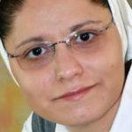 Suor Anna Monia Alfieri sulla scuola: non è più il tempo dei contenitori, bensì dei contenuti