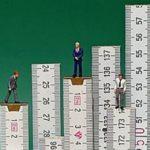 Valutazione dirigenti scolastici: presa di posizione della Struttura di comparto della FLC CGIL Molise