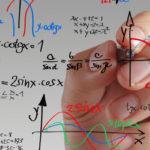 Matematica su YouTube per prendere bei voti a scuola