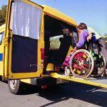 Disabili e insegnanti di sostegno: uno su due è precario o non specializzato