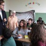"""Scuola, in Puglia 487 cattedre a concorso ma 258 prof bocciati: """"In difficoltà col computer"""""""