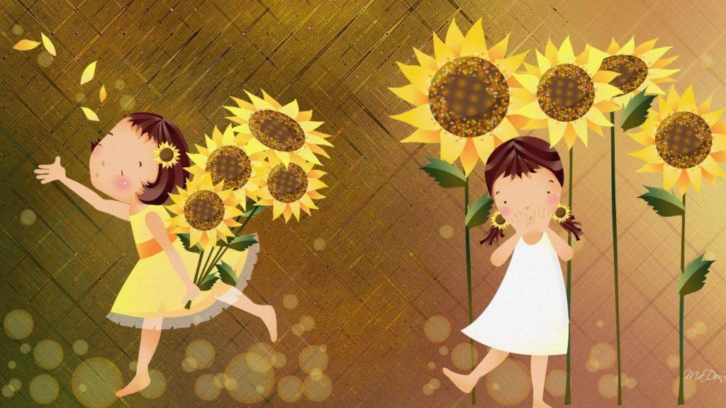 L'amore può finire, il rispetto e l'attenzione ai figli no