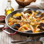 I piatti da provare in Spagna