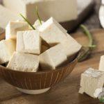Tofu: tutto quello che c'è da sapere