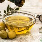 Qual è l'olio extravergine d'oliva migliore?