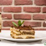 Storia del tiramisù: com'è nato uno dei dessert più amati