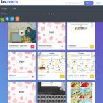 Lezione multimediale sul linguaggio nel fumetto