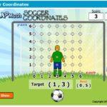 XP Math: giochi matematici per scuola primaria e media