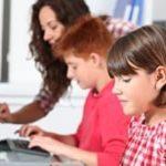 Il coding a scuola, quali benefici per gli studenti?