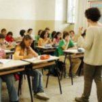 Chiamata diretta, le nuove norme stravolgono il sistema di reclutamento docenti