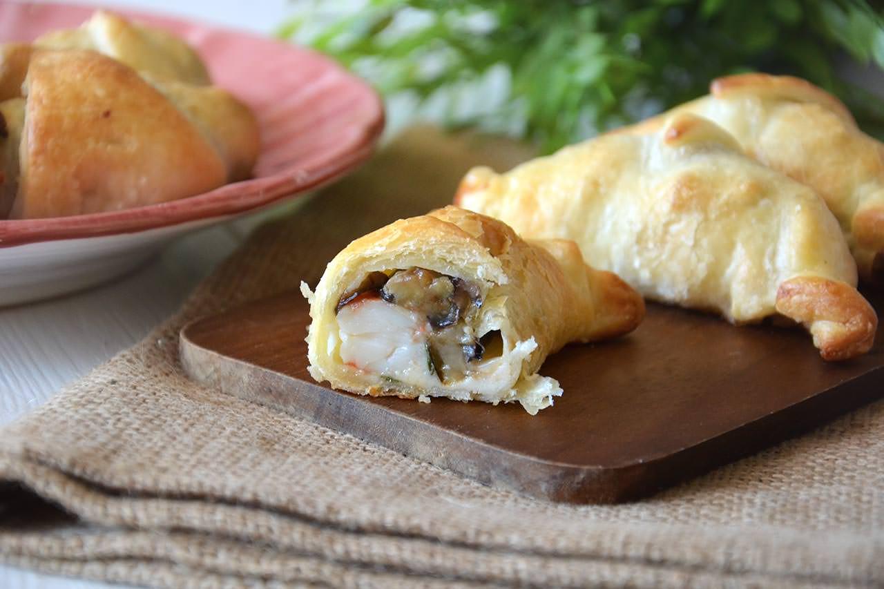 La Credenza Della Nonna Castellabate : Blog cucina archivi pagina 308 di 445 italia4all scuola