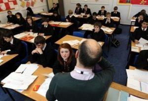 Fase transitoria: immissione in ruolo per docenti non abilitati con almeno 3 anni di servizio
