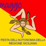 Domani 15 maggio in Sicilia scuole chiuse per la Festa dell'Autonomia