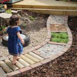 Come Realizzare Giardini Sensoriali per Bambini