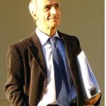 Intervista su lingua italiana e lingua degli immigrati con il Prof. Emilio Manzotti dell'Università di Ginevra