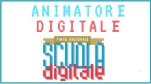 #Otto milioni di euro per le attività degli animatori digitali nelle scuole
