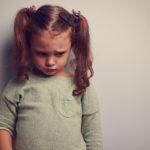 Bambini Sempre più Stressati perché Costretti a Decidere al Posto dei Genitori