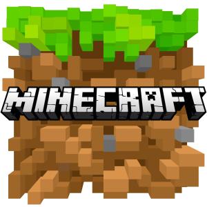 #Minecraft: un nuovo strumento didattico per le scuole