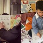 Strumenti per una didattica d'inclusione: la Comunicazione Aumentativa e Alternativa