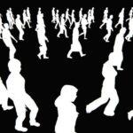 La protesta dei dirigenti scolastici attraversa l'Italia
