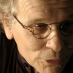 Daniel Pennac – Il bravo insegnante è un drammaturgo