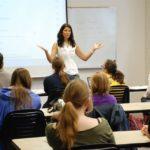 Il nuovo sistema di reclutamento dei docenti della scuola secondaria: scheda illustrativa