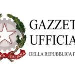 Deleghe legge 107/15: pubblicati in Gazzetta Ufficiale gli otto decreti legislativi
