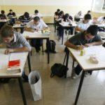 L'alternanza scuola lavoro è un mezzo flop: tra studenti parcheggiati e prof lasciati soli