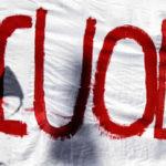 """La FLC CGIL sostiene le mobilitazioni studentesche, nel giorno delle prove Invalsi, per una scuola """"migliore e di qualità"""""""
