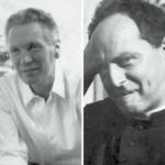 Mario Lodi, don Milani e la scrittura collettiva
