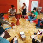 Musicoterapia: finalità e obiettivi di un intervento con i bambini a scuola