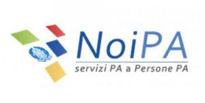 Noipa: cedolino maggio e indisponibilità del servizio assistenza