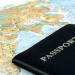 Pubblicato il decreto legislativo di riforma del settore estero